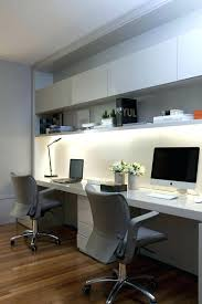 home office design layout small home office design layout ideas best