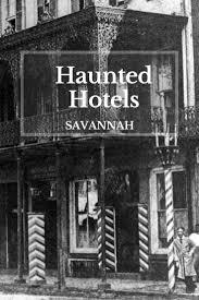 groupon halloween horror nights 2015 35 best spooky thrills u0026 creepy chills images on pinterest