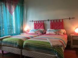 chambres d hotes oloron sainte chambres d hôtes amphitryon chambres d hôtes oloron sainte