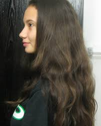 hair cuts for slightly wavy hair the best long hairstyles for natural waves beautyeditor