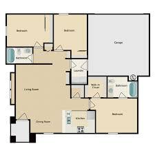 sablewood gardens availability floor plans u0026 pricing