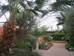 Michigan Botanical Gardens 50 Most Amazing Botanical Gardens And Arboretums In The