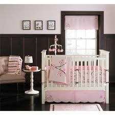 Star Nursery Bedding Sets by Baby Nursery Awesome Image Of Baby Nursery Room Decoration