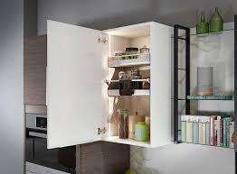 kitchen storage cabinet unit wsmag net smart ideas organizing kitchen storage