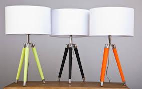 modern ceiling lights for dining room table lamps marvelous modern lighting ideas quartz stone dining
