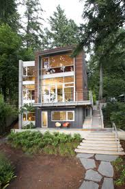 123 best residential modern images on pinterest architecture