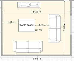 plan d une chambre faire le plan de sa maison faire une chambre en 3d quel