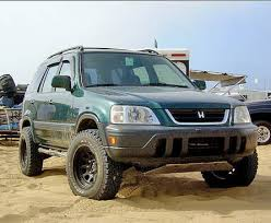 honda crv parts 2004 honda crv parts honda crv lift kits bumpers lights and more