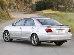 kelley blue book 2007 toyota camry toyota camry 2006 kelley blue book toyota camry 2006 blue book