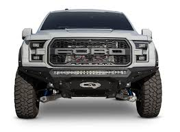 Ford Raptor Chase Truck - 2017 ford raptor with addictive desert designs