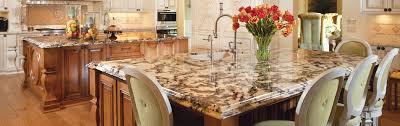 Marble Kitchen Countertops Granite U0026 Marble Kitchen Countertops San Leandro U0026 Oakland Ca