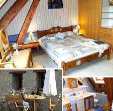 chambres d hotes gap chambres d hotes et gite chalet dans les hautes alpes à côté de gap