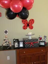 184 best ladybug images on pinterest ladybug party ladybug and