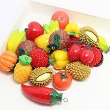 vegetable garden designer promotion shop for promotional vegetable