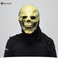 Cheap Skeletons For Halloween Online Get Cheap Skull Rubbers Halloween Aliexpress Com Alibaba