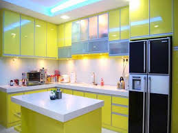 Best Type Of Paint For Kitchen Cabinets Oak Paint Kitchen Cabinet Endearing Best Paint For Kitchen