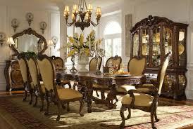 Black Formal Dining Room Sets Dining Room Cheap Dining Room Sets Beautiful Dining Room Sets