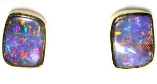 types of opal koroit opal from koroit mines in australia sunriseopals