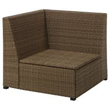 2 Seater Outdoor Sofa Lounging U0026 Relaxing Furniture Outdoor Furniture Ikea