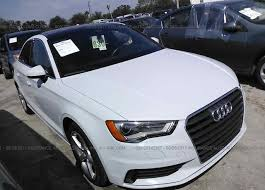 audi of silver inventory wauefgff3f1014080 salvage silver audi a3 at conshohocken pa on