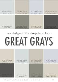 208 best design interior paint colours images on pinterest