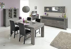 grande table de cuisine grande table de cuisine salle a manger table carrace