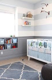 deco chambre bb 91 best décoration pour chambre de bébé images on child