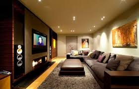 room remodels four creative atlanta basement remodel ideas