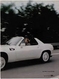 1979 porsche 928 porsche 928 s targa by bb auto motor und sport mag 1979