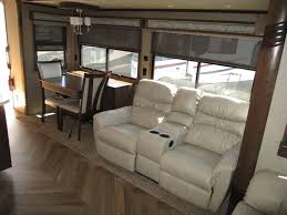 2016 forest river cedar creek champagne city florida rv world of