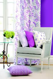 31 best 2014 pantone color of the year radiant orchid images on