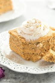 pumpkin pie icebox cake the recipe critic