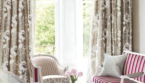 curtains awesome window curtains inspiration awesome window