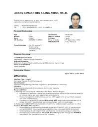 current resume templates resume sle student summer resume templates best