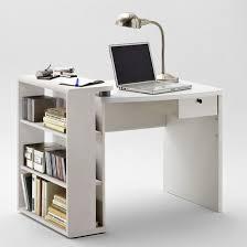 Best Buy Computer Desks 147 Best Computer Desk Images On Pinterest Computer Desks