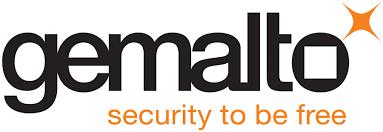 valeo si e social gemalto and valeo partner to turn your smartphone into a secure car
