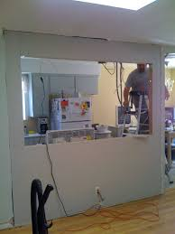 small kitchen renovation ideas best 25 small kitchen redo ideas on small kitchen