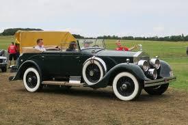 phantom car 2015 file rolls royce phantom i cabriolet 1928 arriving schaffen