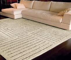 negozi tappeti moderni vendita tappeti rimini renzi santa arredamenti