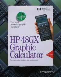 hp calculator reference page