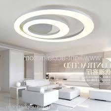 Stylische Wohnzimmer Lampen Moderne Lampen Wohnzimmer Tagify Us Tagify Us