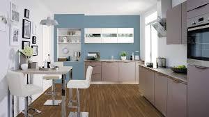 peinture cuisine gris deco peinture cuisine fashion collection et enchanteur idee