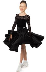boys u0026 girls dancesport dresses childrens dancewear sasuel