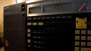 Radio Miraya Juba News 29 06 2017 Radio Tamazuj In Juba Arabic To Eaaf 1435 On 15150