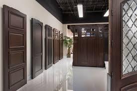 Best Interior Door Wood Front Doors And Interior Doors Custom And In Stock Doors In