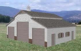 Global House Plans Globalhouseplans Com House Plans U0026 Home Designs