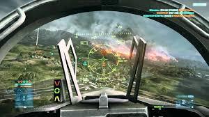 battlefield 3 jets wallpapers battlefield 3 pre owned u2013 gamers helm