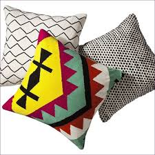 Outdoor Pillows Target by Bedroom Pink And Navy Throw Pillows Grey Decorative Pillows