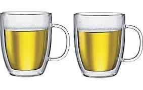bicchieri bodum bodumâ verres shoppez 36 produits ã jusqu ã â 57 stylight