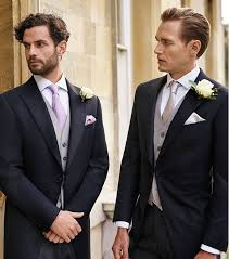 wedding mens the best mens wedding suits for grooms and guests